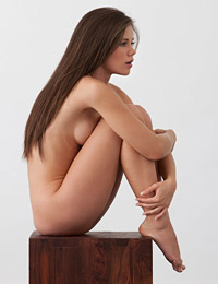 Model caprice in you can do it